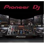 Новый ассортимент товаров - DJ оборудование PIONEER