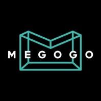 MEGOGO. Цифровые каналы интернет телевидения IPTV - кинофильмы - сериалы - мультфильмы - концерты