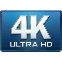 Тюнеры ULTRA HD