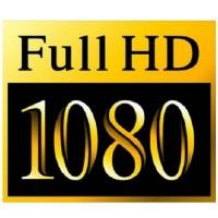 Тюнеры FULL HD