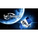 Спутниковый тюнер SAT-INTEGRAL - настройки - обновления - прошивки