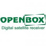 Спутниковый тюнер OPENBOX - настройки - обновления - прошивки