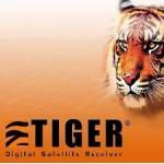 Спутниковый тюнер TIGER - настройки - обновления - прошивки
