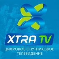 Комплект XTRA TV +
