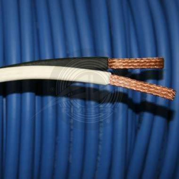 MT-POWER Aerial Speaker Wire 4/12 AWG. Кабель акустический OFC 5N, сечение 4 x 4,0 мм2