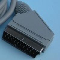 Межблочный кабель SCART