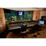 """Bowers&Wilkins заслуженно награжден титулом """"Официальный партнер по наушникам и акустическим системам"""" от Abbey Road Studios"""