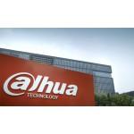 Новая линейка видеорегистраторов Dahua Technology