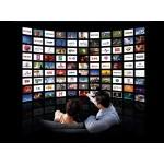 12 апреля 2018 г. Изменения в сетке вещания каналов со спутников