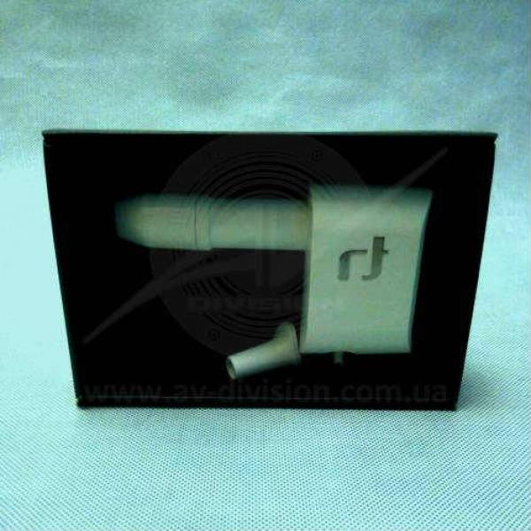 INVERTO BLACK Multiconnekt IDLB-SINL20-MULTI-OPP. Конвертер линейной поляризации (универсальный) с одним выходом для приема спутникового телевидения в Ku диапазоне