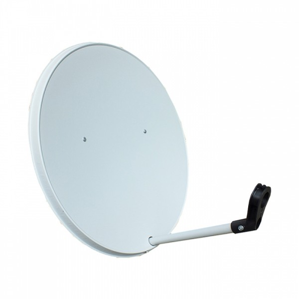 ВАРИАНТ СА-900/2. Спутниковая антенна, офсетная, диаметр 0,95 м