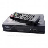 Купить спутниковый тюнер OPEN SX1 HD DOLBY AUDIO | Интернет