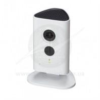 Dahua Technology IPC-C15P. IP комнатная Wi-Fi камера видеонаблюдения