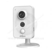 Dahua Technology IPC-K15AP. IP комнатная Wi-Fi камера видеонаблюдения