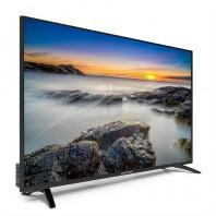 "ONKYO LED32HD200ONST2. Телевизор LED, встроенный тюнер DVB-T/C/T2, разрешение экрана 1366 х 768 HD, диагональ экрана 32"", ОС Android 4.4, SMART TV, Wi-Fi"