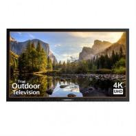 """SUNBRITE SB4374UHD. Телевизор всепогодный влагозащищенный, диагональ экрана 43"""", формат 4K UHD"""
