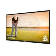 """SUNBRITE SB5574UHD. Телевизор всепогодный влагозащищенный, диагональ экрана 55"""", формат 4K UHD"""