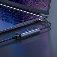 USB - LAN адаптеры