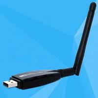 Wi-Fi адаптеры и антенны